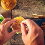 """Clean meat"" marketer details investment opportunities"