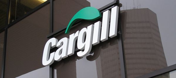 Cargill gains Ont  chocolate plant in deal with ADM | Farmtario