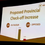 Ontario beef checkoff increases $1.50 with strong farmer support