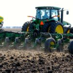 There are several areas on a planter you should focus your attention on before taking to the field.