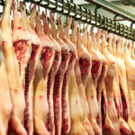 Opinion: There's opportunity in world meat market changes