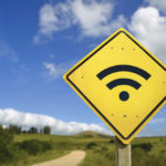 First rural strategies aim at high speed internet