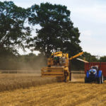 UK autonomous farming project expands