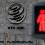 Opinion: Canada's work to reform WTO is good sign