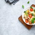 Connecting with consumers: Food trends for 2020