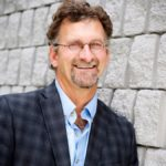 Neil Currie has joined Bioenterprise.