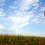 Cargill-led fund to pay U.S. farmers for carbon capture