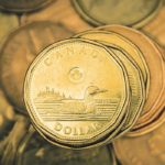 Weak loonie only gets Canadian farmers so far