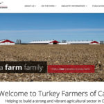 Turkey Farmers of Canada has donated an additional $80,000 to Kids Help Phone and 4-H Canada.