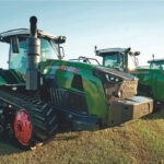 New Fendt tractors receive major upgrades