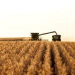 Farmer equipment operators can be trained through a new Conestoga College program.