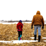 Farm sector part of emergency child care extension