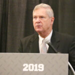 Vilsack willing to help with WTO-compliant COOL