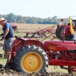 International Plowing Match continues to plan for 2021 event
