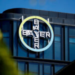 Genetic precision and new modes of action a focus for Bayer